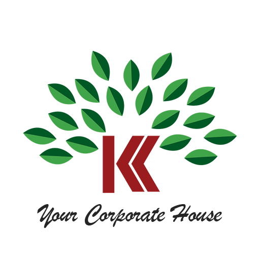 K Seeds Investments